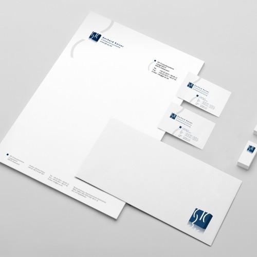 gkpc-corporate_1
