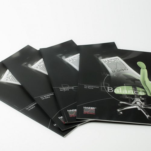 hbs-kataloge